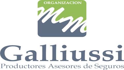 MyM Galliussi - Documentación