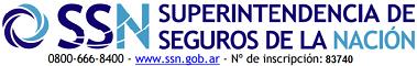 Super Intendencia de seguros de la Nacion